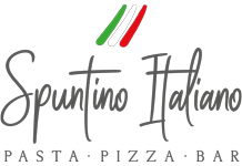 Spuntino Italiano Lieferservice